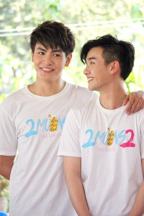 2moons2-cast3