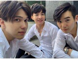 director-actor1e
