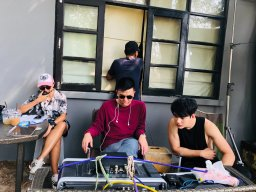 director-actor3e