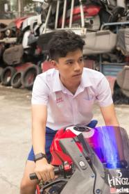 motor-cycle-02a