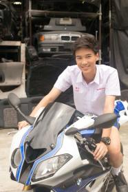 motor-cycle-02b