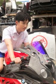 motor-cycle-02c