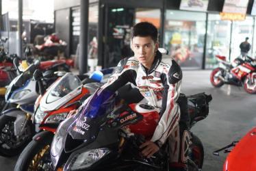 motor-cycle-04