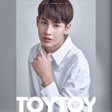 toytoy-2