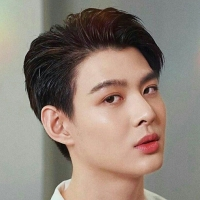 Top 30 Hottest Thai BL Actors (2019-2020 edition) - Part 3/3 [from 10 to 1]