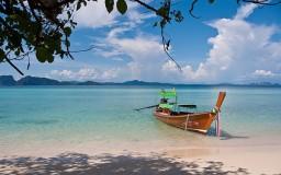 thailand-hidden-beaches-koh-kradan