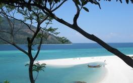 thailand-hidden-beaches-koh-lipe