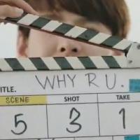 Why RU: The Series –  เพราะรักใช่ป่าว (2020)
