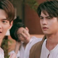 2Gether เพราะเราคู่กัน the series - Episode 1 [Review]