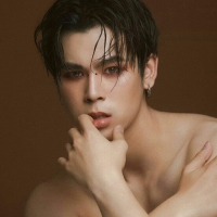 Top 30 Hottest Thai BL Actors (2020 edition) - Part 2/3 [from 20 to 11]