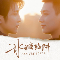 Capture Lover | 冰糖陷阱 (2016) - First Chinese BL Series Since Addicted