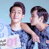 Hey, First Love | Hey Tình Đầu | [Review]
