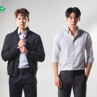 WeTV Announces Three New BL Series