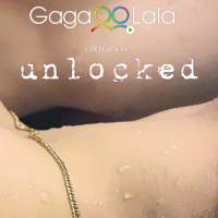 Unlocked - The World's First Series about Gay Relationships under Quarantine