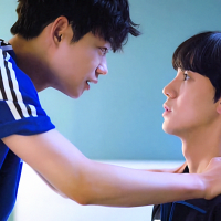 Mr. Heart - Mr. 하트 (2020) Episodes 1 - 3 [Review]