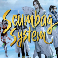 Scumbag System 穿书自救指南 - 2020 Episode 1 [Review]